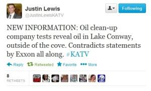 Justin Lewis 1