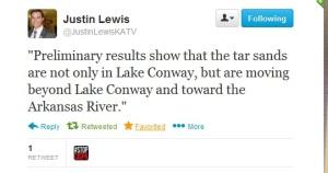 Justin Lewis 2