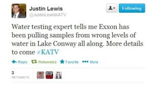 Justin Lewis 3